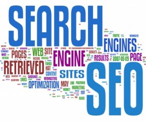 hire professional seo services