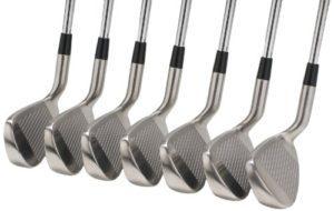 Golf Iron Sets